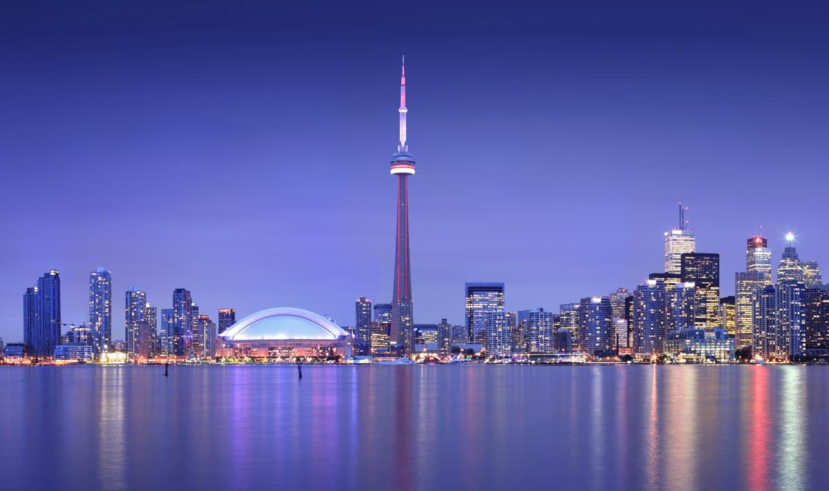 Toronto Elder Care
