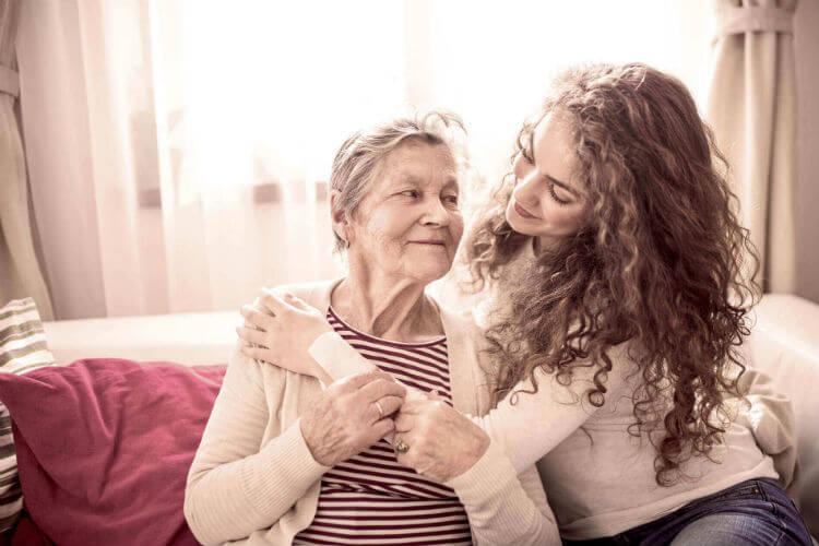 Best Senior care service provider in Toronto, Canada