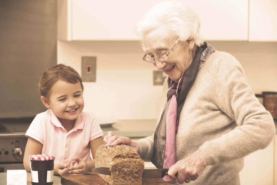 Toronto, AZ Elder Care