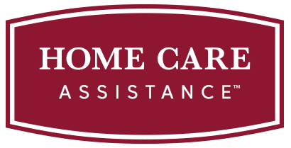 Home Care Assistance of Toronto - Logo