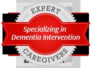 Expert Caregivers