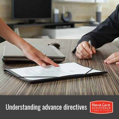 What You Need to Know About Advance Directives in Toronto, CAN