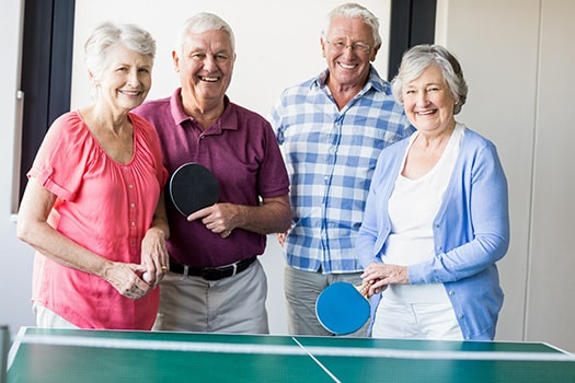 New Strategies for Boosting Brain Health in Seniors in Toronto, ON