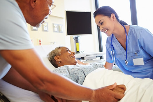 Things Seniors Can Do to Manage Cancer in Toronto, ON