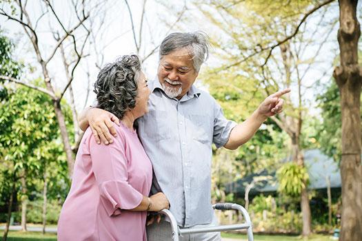 6 Ways to Prevent Hypertension in Seniors in Toronto, ON