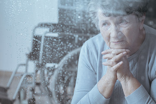 5 Tips for Preventing Elder Abuse in Toronto, ON
