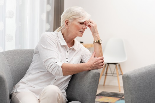Effects of Alzheimer's on Memory in Toronto, ON