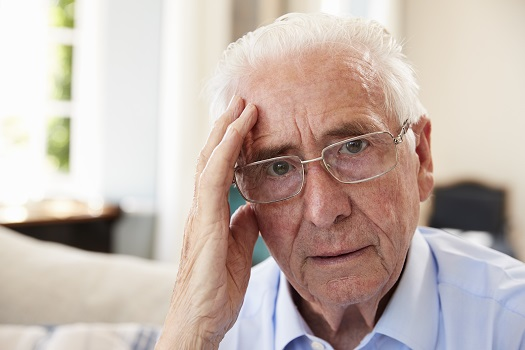 Types of Memory Commonly Affected by Alzheimer's Disease? in Toronto, ON