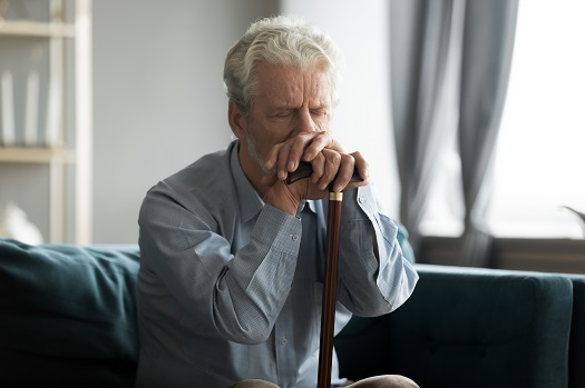 Common Causes of Parkinson's in Seniors in Toronto, ON