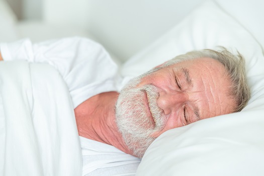 How Does Excessive Sleeping Signal Dementia in Toronto, ON