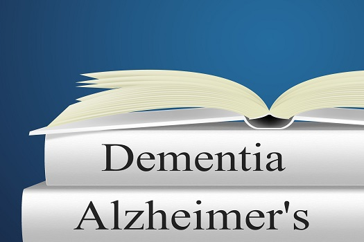 Common Answers to Questions About Alzheimer's & Dementia in Toronto, ON