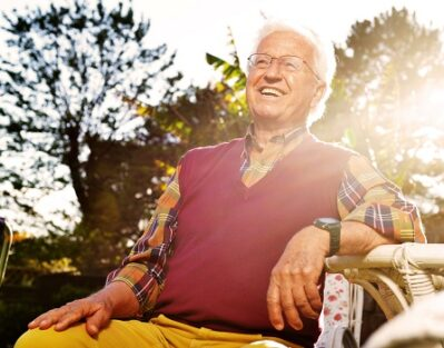 Tips to Reduce the Effects of Sundowning in Toronto, ON