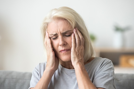 Causes of Migraine Headaches in Toronto, ON