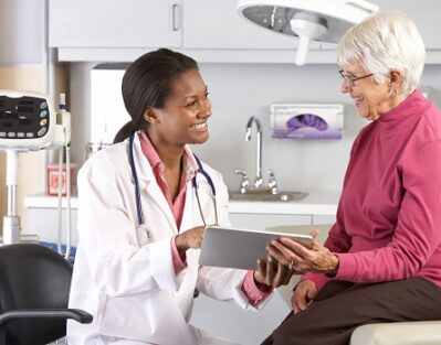 Ways Seniors Can Reduce Cancer Risks in Toronto, ON