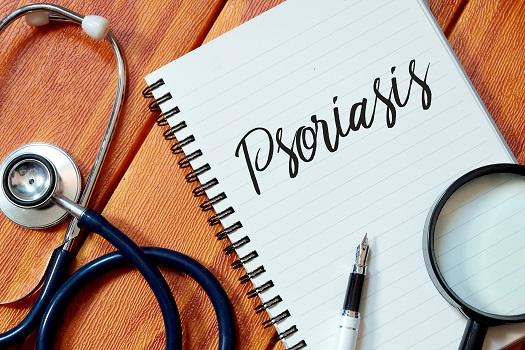Understanding Psoriasis in the Elderly in Toronto, ON