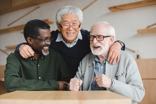 Tips for Aging Adults to Have Fun after Retiring in Toronto, ON