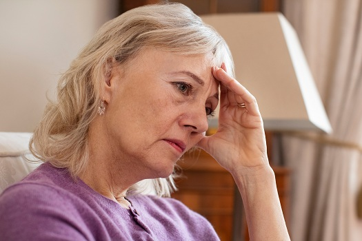 Tips to Handle Hallucinations in Aging Adults with Dementia in Toronto, ON